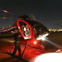 Adventure Helicopter Tours Las Vegas