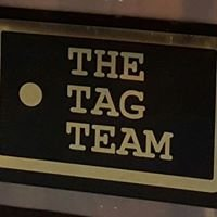 The Tag Team
