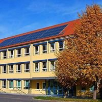 Waldblick Oberschule