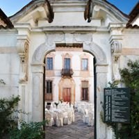 Ristorante La Cucina di Casa - Villa Della Porta Bozzolo