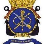 Koninklijke Marine Technische Opleidingen - KMTO