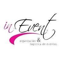 InEvent Organización de Eventos