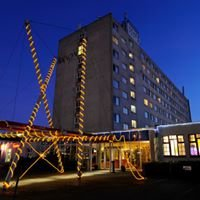 Axxon Hotel Brandenburg an der Havel