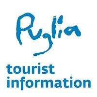 Info-Point Castellana Grotte