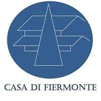 Casa di Fiermonte