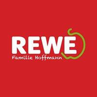 REWE B.J. Hoffmann