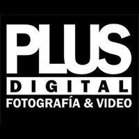PLUS Digital