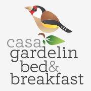 Casa Gardelin Bed & Breakfast