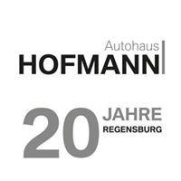 Autohaus Hofmann Regensburg
