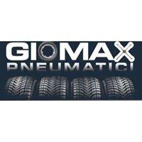 Giomax Pneumatici