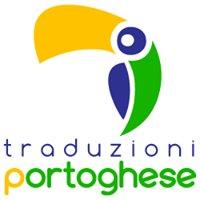 Traduzioni Portoghese