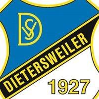 SV Dietersweiler