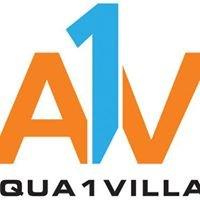 Acqua1Village A.S.D.