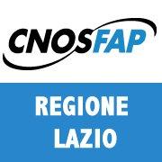 Cnos-Fap Regione Lazio