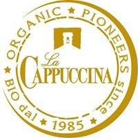 La Cappuccina Wines