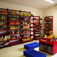Biblioteca Comune Di Lentiai