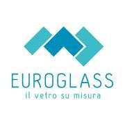 EuroGlass srl.