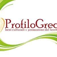 Profilo Greco