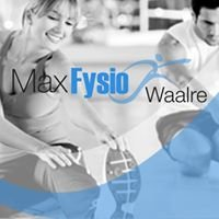 MaxFysio Waalre
