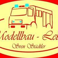 Modellbau-Leben, Dresden-Heidenau