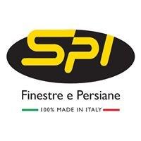 SPI Finestre e Persiane S.P.A.