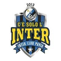 Inter Club C'è solo l'Inter Pavia