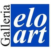 Equobar Galleria elo art