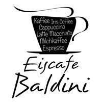Eiscafe Baldini