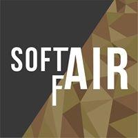 Soft Air Fair - Fiera Nazionale del Soft Air