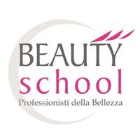 Beauty School Taranto