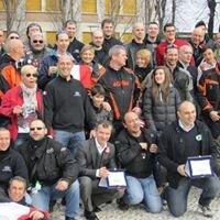 Motoclub Cernusco s/N - 2002