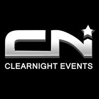 Clearnight.de Events