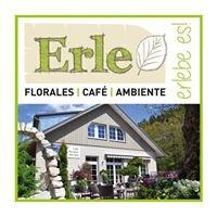 Café Erle