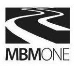MBMone