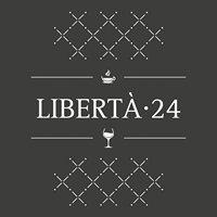 Libertà 24