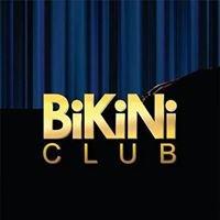 Bikini Club