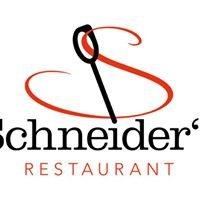 Schneiders Steinhagen
