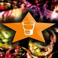 Shooter Stars Mannheim