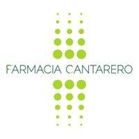Farmacia Cantarero