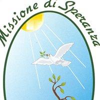 Missione di Speranza e Carità