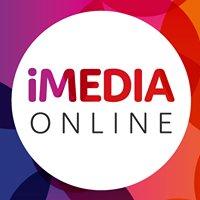 iMedia online - Creative Media