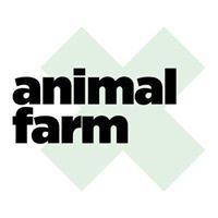 Clinica Veterinaria Animal Farm