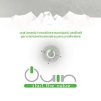 Quin - Start The Value