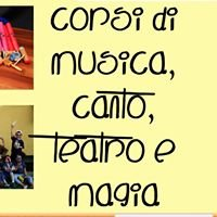 Associazione Culturale MUSIC@rt
