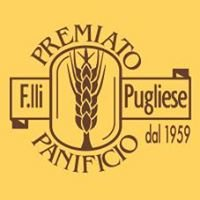 Panificio F.lli Pugliese Angelo e Francesco snc