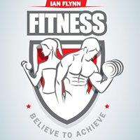 Ian Flynn Fitness