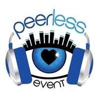 Peerless Event