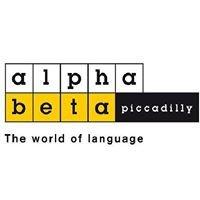 alpha beta piccadilly