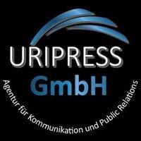 Uri press GmbH
