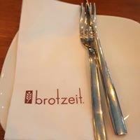 Brozeit at Westgate